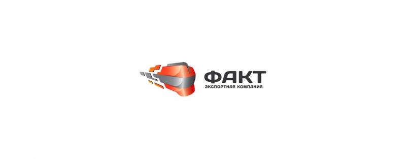 Продаем Запчасти для электровозов и тяговых агрегатов ОПЭ1