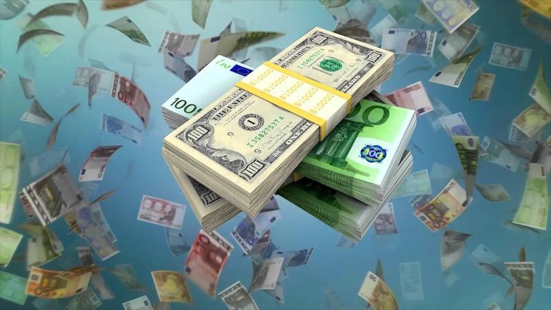 Выдаем крупный кредит гражданам РФ.