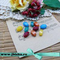 Товары для творчества и рукоделия Джубижу