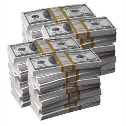 Вы ищете финансирование для инвестиционного предложения применимо здесь