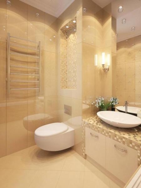 Тольятти. Большой, качественный ремонт квартир.