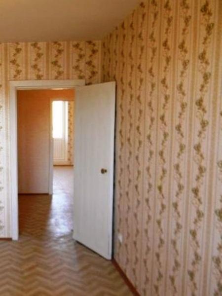 Тольятти.  Ремонт жилья, доступный каждому.