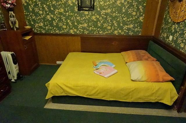 Квартира на час для встреч тет-а-тет