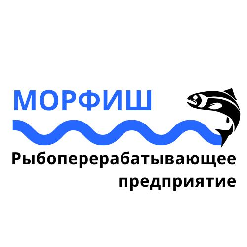 Рыбная продукция оптом от производителя
