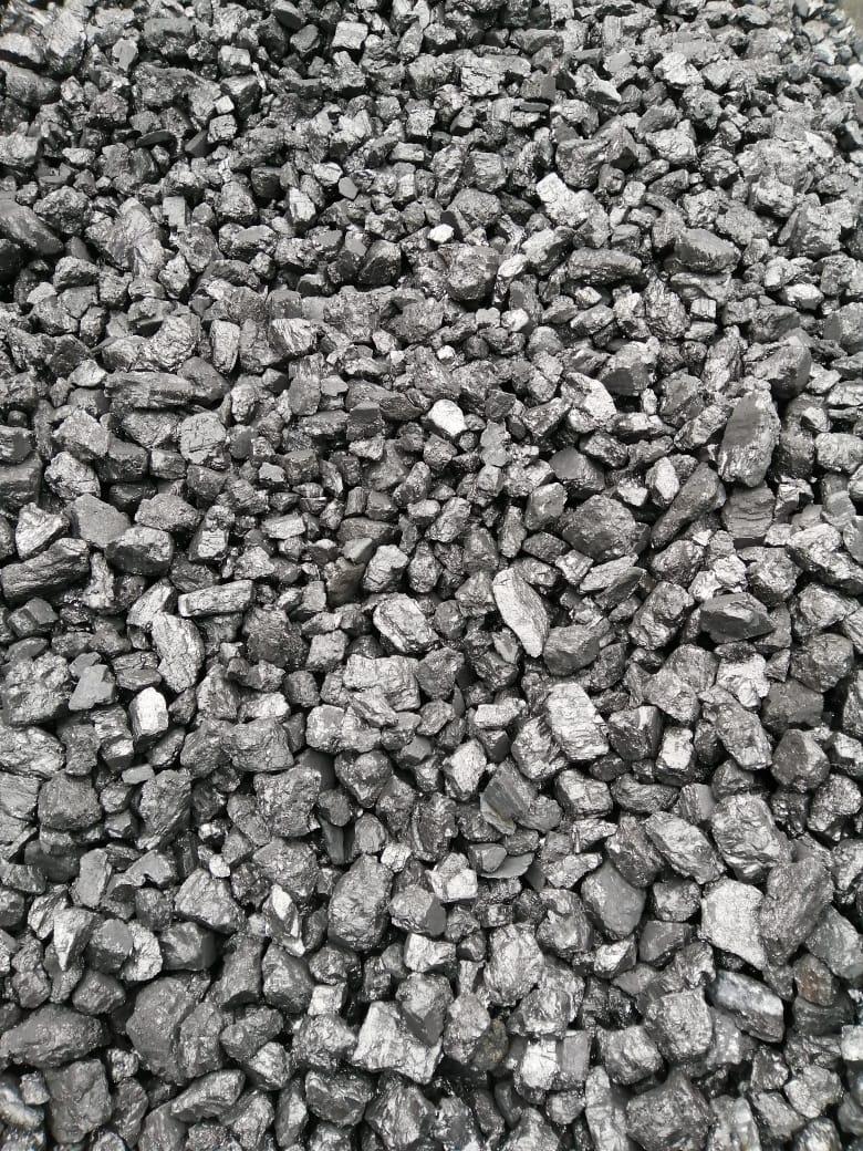 Ростовский угольный склад