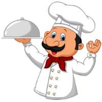 рецепты салатов от шефа