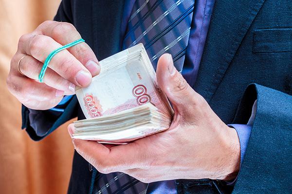Выдача банковского кредита до 2 000 000 рублей для жителей Москвы и области.