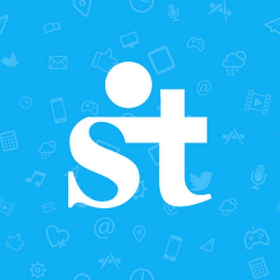 SeoTemple, Продвижение сайтов
